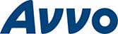 avvo_logo_navy-48